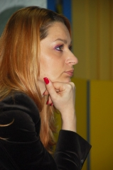 cristina-pocora_1