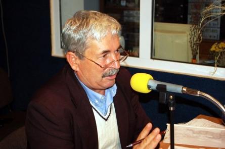 gabi-ionascu-agenda-publica-nov-2010