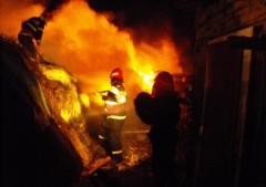 incendiu-slobozia