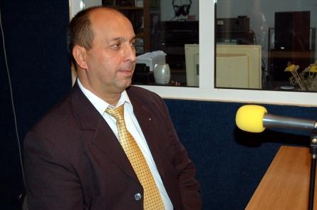ioan-martin-agenda-publica-nov-2010