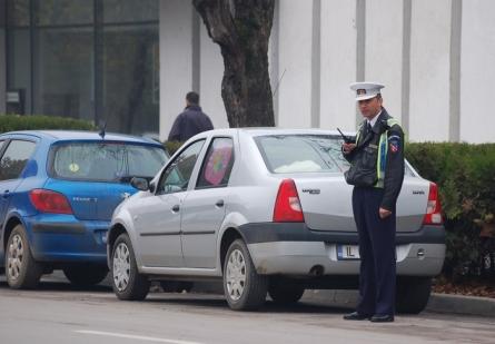 politist-comunitar