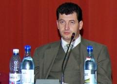 prefect-madalin-teculescu