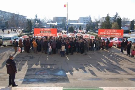 protest-psd-la-prefectura