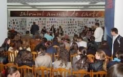 salonul-anual-de-carte