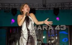 amara-2010
