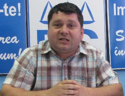 bogdan-pascu