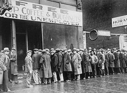 marea-criza-1930
