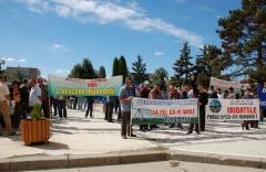 protest-agricultori