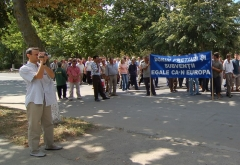protest-amanat