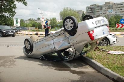 accident-sambata-kaufland