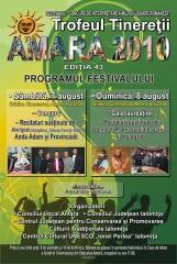 afis-amara-2010