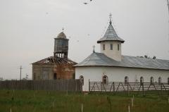 biserica-hagieni