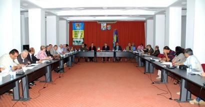 consiliul-judetean-ialomita