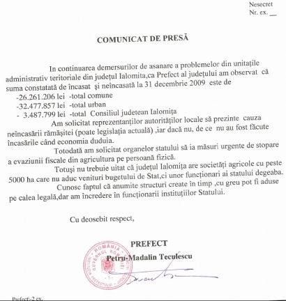 document-prefectura