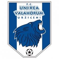 fc_unirea_valahorum_urziceni