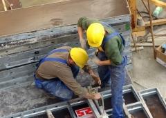 muncitori-in-constructii