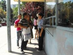 negociere-pentru-intrarea-in-spital
