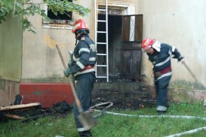 pompieri-doja