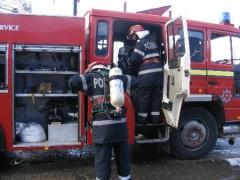 pompisu