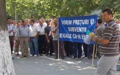 protest-agricultori-2008