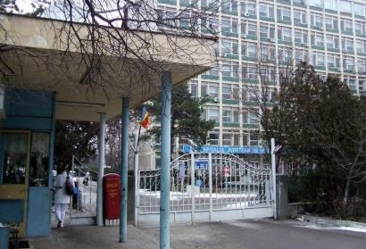 spital_slobozia
