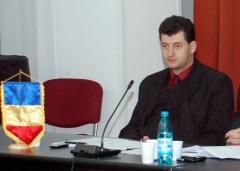 teculescu