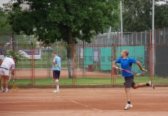 teniscon