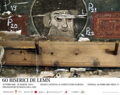 60-biserici-de-lemn