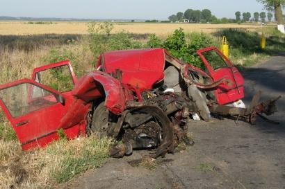 accident-5-morti.jpg