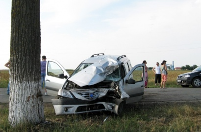 accident-ialomita.jpg