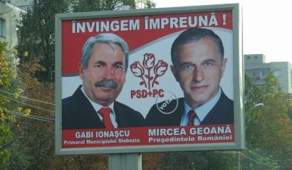 afis-electoral-ionascu