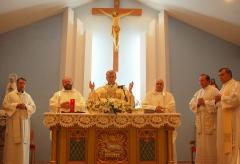 biserica-catolica-slobozia.jpg