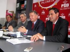candidati_psd.jpg