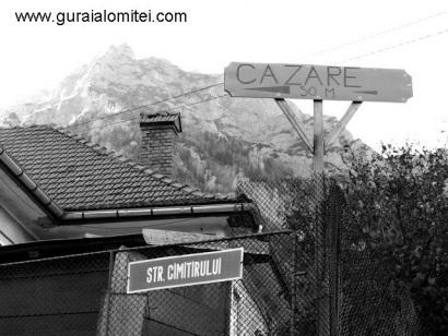 cazare-strada-cimitirului.jpg