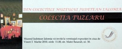 colecia-tuzlaru
