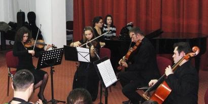concert-ianuarie-2008.jpg