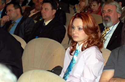 cristina-pocora_2