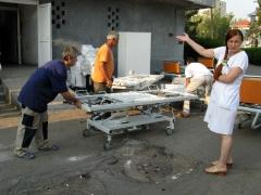 donatie-din-italia-pentru-spitalul-de-urgente