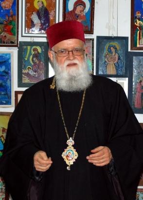episcop-damaschin-coravu.jpg