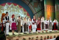 festivalul-ion-albesteanu.jpg