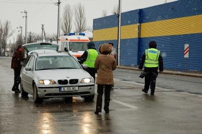 filtru-politie-slobozia-30-ian-2008.jpg