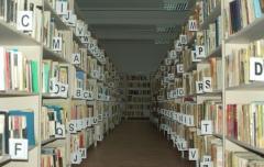 foto-biblioteca.jpg