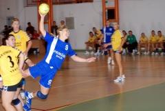 handbal.jpg