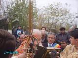 ialomita-11-nov-biserica-borduselu.jpg