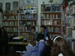 ialomita-9-dec-biblioteca-amara.jpg