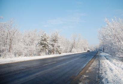 iarna-nu-i-ca-vara_0