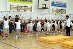 inaugurare-scoala-sport.jpg