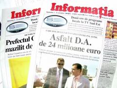 informatia-27-nov-ziare-informatia.jpg