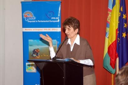maria-petre-30-ian-2008.jpg