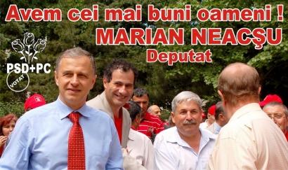 marian-neacsu-6.jpg
